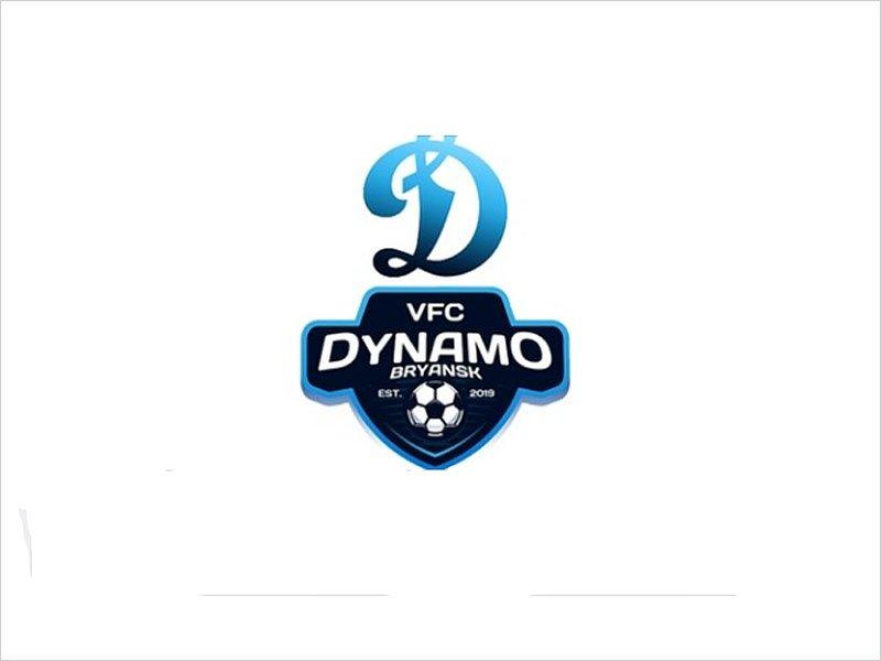Виртуальное брянское «Динамо» начало второй круг в киберфутбольных чемпионатах
