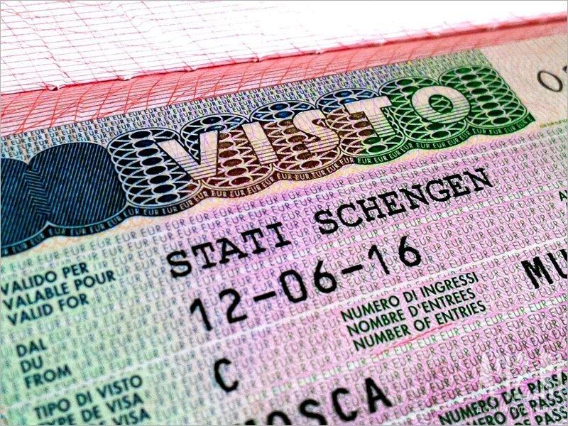 Как получить шенген на 5 лет? Изменения в процедуре получения виз в Европу