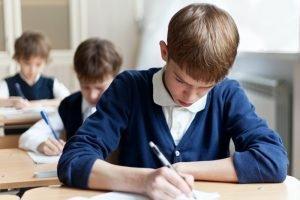 С 23 ноября брянские школьники 5-11 классов вернуться к очному обучению — СМИ