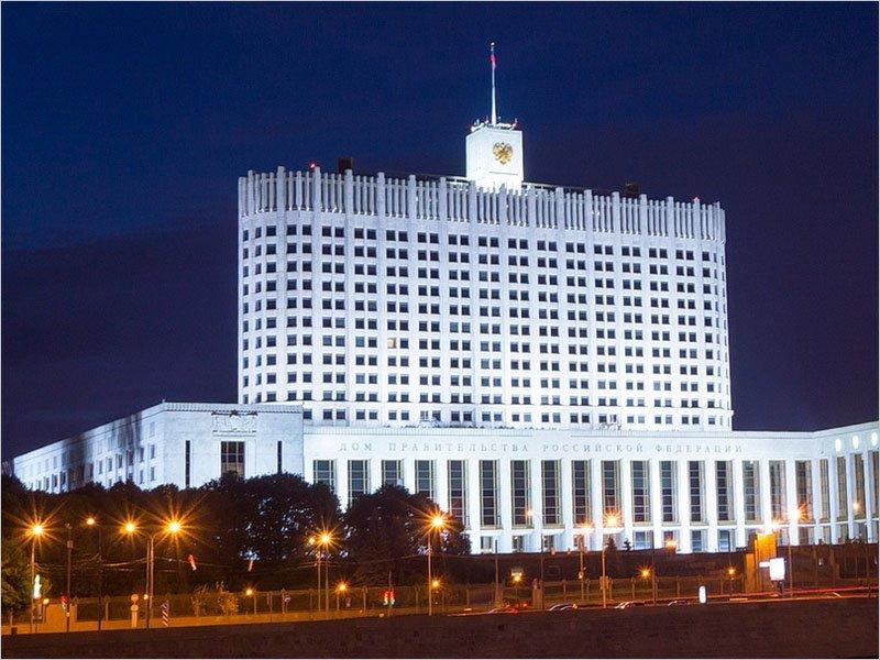 Российские власти разработали схему помощи малому бизнесу во время пандемии