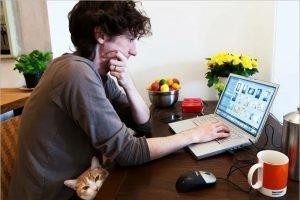 Как переключиться на удалённый режим работы – рекомендации