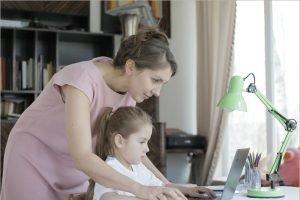 Более 4 тыс. школьников Брянской области уже учатся по Яндекс.Учебнику