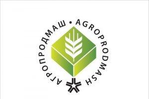 Организаторы выставки «Агропродмаш-2020» готовы помочь бизнесу в регионах