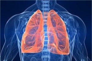 Болезни органов дыхания составили в 2019 году 45% болезней жителей Брянской области – Брянскстат