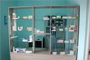 Регулирование аптечного рынка: законопроект «ЕР» обеспечит снижение цен на лекарства