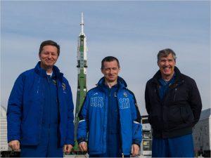 Андрей Бабкин: «Сейчас время перемен: новая цифровая ракета, другой стартовый стол»