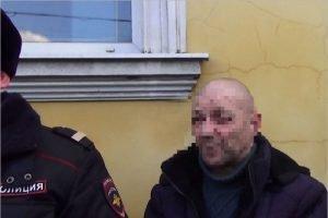 Первый бандит отправляется в суд по делу о «мафиозном» убийстве в Брянске (видео)