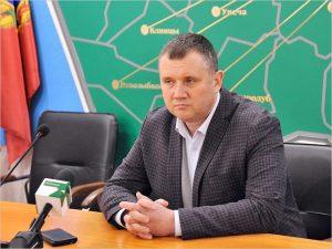 В Брянской области выздоровели 25 пациентов, которым диагностировали COVID-19