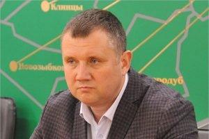 У 90 процентов брянских «самоизолянтов» срок закончился — Бардуков