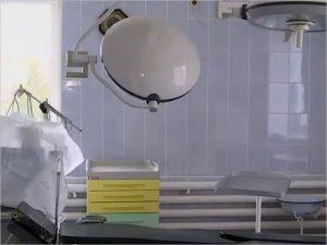В «коронавирусный» стационар в Брянске перепрофилирован родильный дом