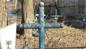Брянская епархия призвала верующих помянуть усопших сродников на Радоницу удалённо