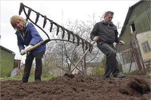 Брянский губернатор выступил против массовых поездок горожан на дачи в ближайшие две недели