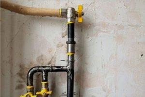 Брянские газовики будут участвовать в приемке готовности жилищного фонда к отопительному сезону
