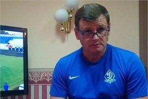 Брянское «Динамо» готово доиграть первенство ПФЛ. Но готово к лицензированию в ФНЛ