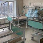 Реальное количество больных COVID-19 в Брянской области превысило 2,6 тыс. человек