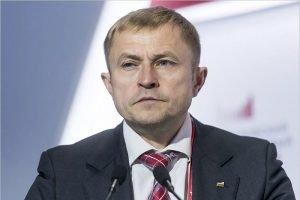 Туризм для России может стать новым национальным проектом – Калинин