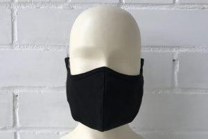 Нужны или не нужны: защитные маски в Брянской области шьют и на «Фабрике сумок», и на «зонах»