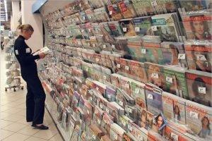 ОНФ и Госдума поддержали предложение включить СМИ в список наиболее пострадавших отраслей из-за пандемии