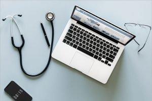 «Ростелеком» в Брянской области запустил систему мониторинга пациентов, находящихся на карантине