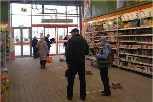 Брянскому гипермаркету OBI суд выпишет штраф по новой статье КоАП