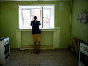 Три брянских университета освободили студентов от платы за общежитие