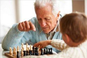 Средняя продолжительность жизни в Брянской области на год отстаёт от среднероссийской – Росстат