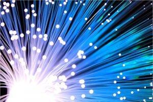 Компания «Ростелеком» перевела на оптику более 580 брянских предприятий