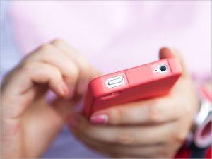 Голосовой мобильный трафик в Брянской области вырос на самоизоляции на 20%