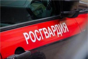 В Брянске в «Линии» попался вор, находящийся в федеральном розыске