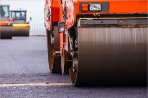 Дорога на Любохну длиной 4,4 км будет отремонтирована за 38 млн. рублей