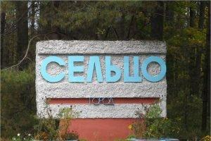 С города Сельцо официально снят карантин