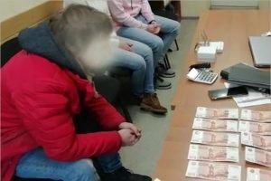 В Брянске орловская дорожная фирма оштрафована за коррупционное преступление своего учредителя