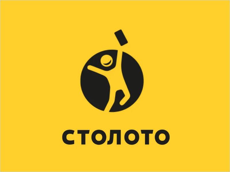 «Русское лото» разыскивает двоих брянских новогодних миллионеров