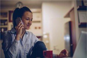 Полезные онлайн-сервисы на период самоизоляции от Tele2: компания поддерживает абонентов