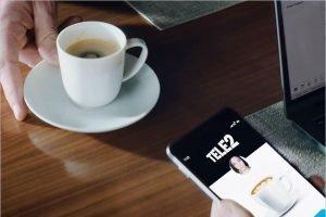 Tele2 для «самоизолянтов»: дополнение тарифов уникальными предложениями