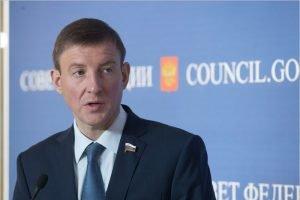 «ЕР» совместно с правительством предложила ввести особый порядок оплаты услуг ЖКХ из-за пандемии коронавируса