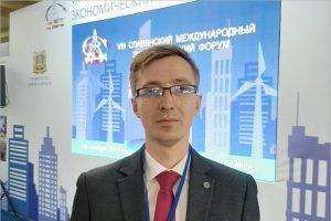 Главредом «Брянского рабочего» назначен пьяный водитель Александр Ващейкин — «Городской»
