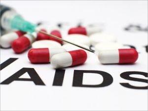 В Брянской области зафиксировано 1315 смертей ВИЧ-инфицированных