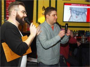Мы даём игрокам «Умки» то, во что хотели бы играть сами — Алексей Белоусов