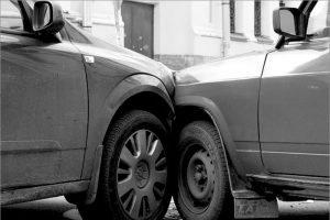 Шестеро автоподставщиков пойдут в Брянске под суд за мошенничество