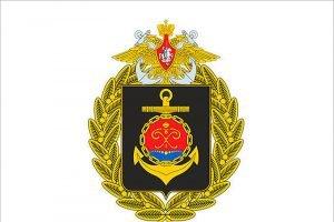 В России отмечается День Балтийского флота