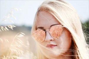 Всемирный день блондинок: факты о тех, кто отмечает последний день весны