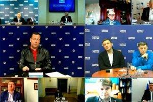 Дмитрий Медведев намерен заняться защитой трудовых прав граждан