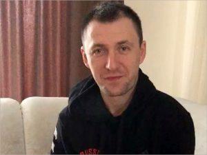 Виталий Фридзон отправил в родные Клинцы продовольственные корзины для малообеспеченных семей на самоизоляции