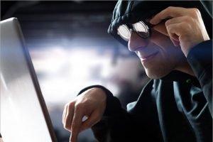 Количество киберпреступлений в Брянской области в 2020 году выросло на две трети