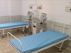 В Брянской области от COVID-19  скончались ещё два человека