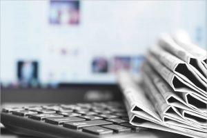 Брянские СМИ завершают заявляться на участие в освещении губернаторской кампании