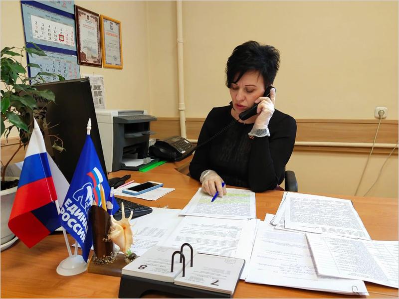 Летние лагеря в Брянской области откроются «не ранее третьего этапа снятия ограничительных мер» – Миронова