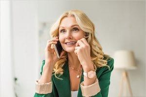 «Ростелеком» для новых мобильных корпоративных клиентов: все тарифы «Вызов» за один рубль