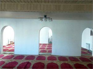 Российских мусульман призвали отметить Ураза-Байрам дома